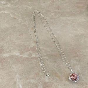 Jewelry - Harmony Necklace